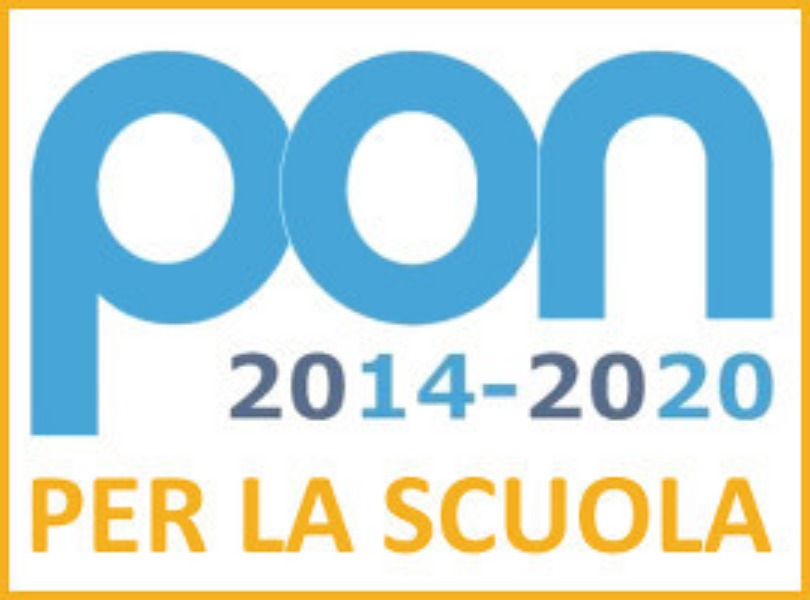 "PON 2014-2020-Moduli ""Have fun and learn togeth..."